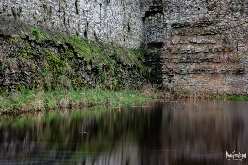 Trim Castle (1 of 1)